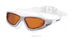 """Очки для плавания View """"Xtreme """""""